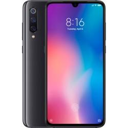 Смартфон Xiaomi Mi9 6/128Gb черный