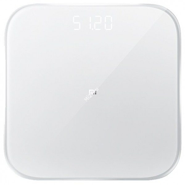 Весы Xiaomi Mi Smart Scale 2