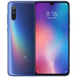 Смартфон Xiaomi Mi9 SE 6/128Gb синий