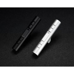 Автомобильный ароматизатор Xiaomi Guildford Car Air Outlet Aromatherapy