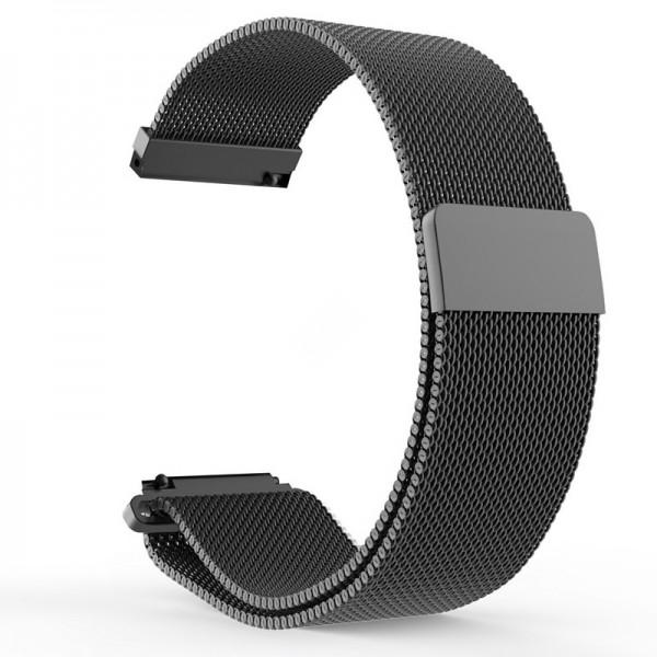 Браслет для часов Mijia Quartz Watch