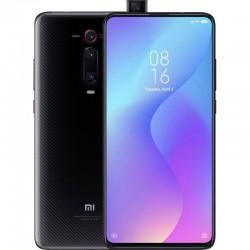 Смартфон Xiaomi Mi9T 6/128Gb Carbon черный