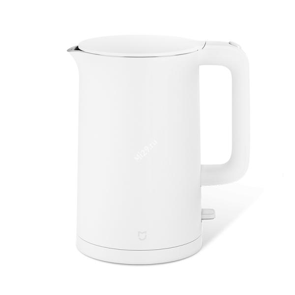Электрический чайник Mi Electric Kettle