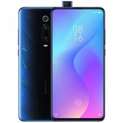 Смартфон Xiaomi Mi9T 6/64Gb синий