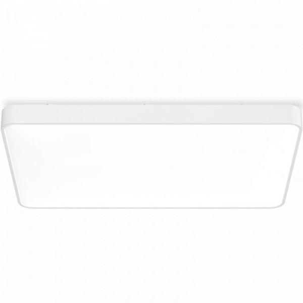 Лампа потолочная Xiaomi Yeelight LED Meteorite Pro белая