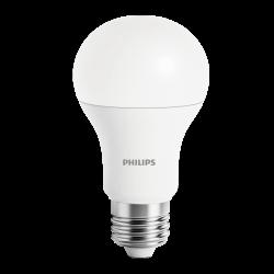 Лампа Xiaomi Philips ZeeRay Wi-Fi bulb E27 белая