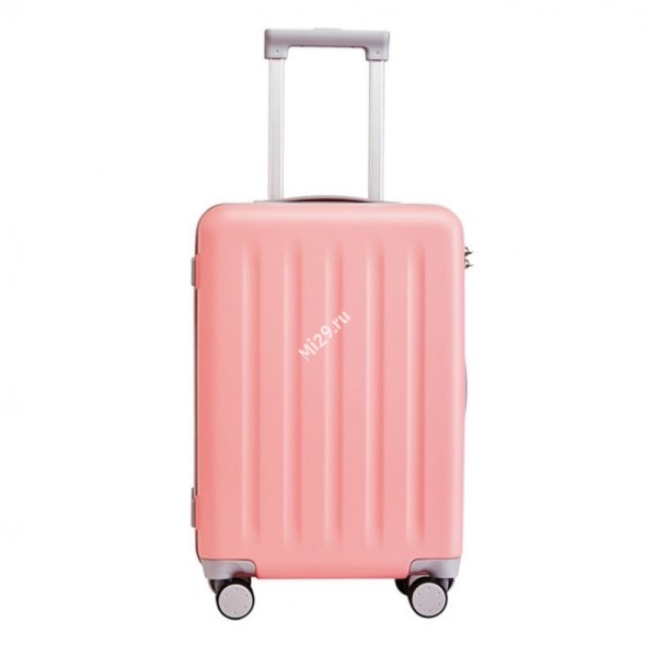 Чемодан Xiaomi Mi Trolley 90 Points 28