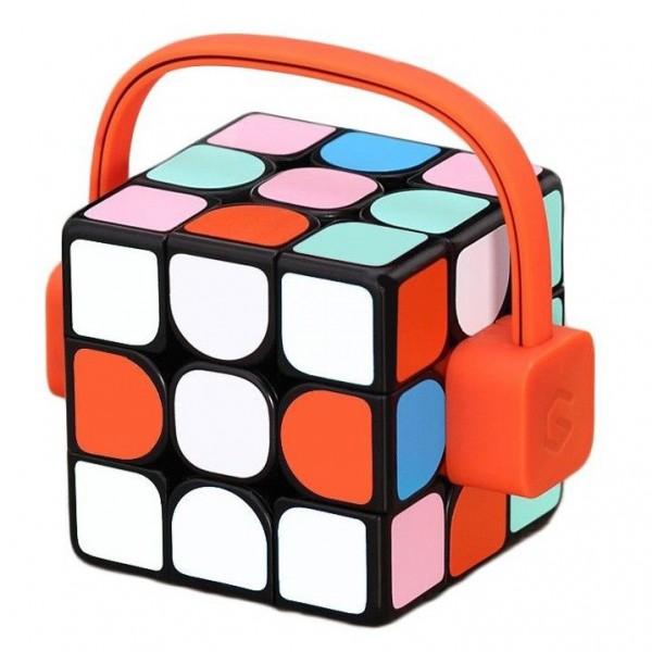 Кубик Рубик Xiaomi 3x3x3 GIIKER Super Cube I3 V2 3001640