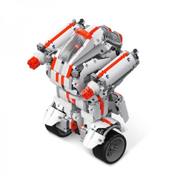 Игрушка-трансформер Xiaomi Mi Bunny Block Robot LKU4021CN