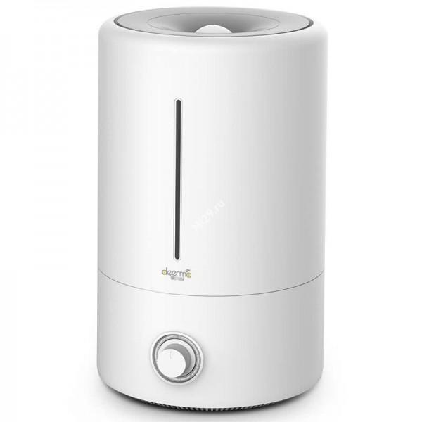Увлажнитель воздуха Xiaomi Deerma Air Humidifier DEM-F628 белый