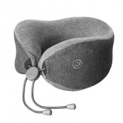 Подушка массажная Xiaomi Comfort-U Pillow Massager LF-TJ001GY