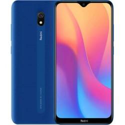 Смартфон Xiaomi Redmi 8A 2/32Gb синий