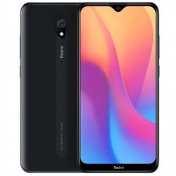 Смартфон Xiaomi Redmi 8A 2/32Gb черный