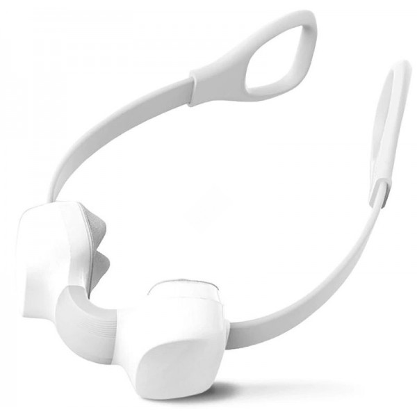 Вибромассажер для шеи Xiaomi MINI Neck Massager