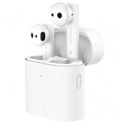Наушники Mi True Wireless Earphones 2 (TWSEJ06WM)