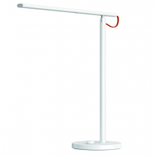 Лампа настольная Xiaomi Mi LED Desk Lamp 1S