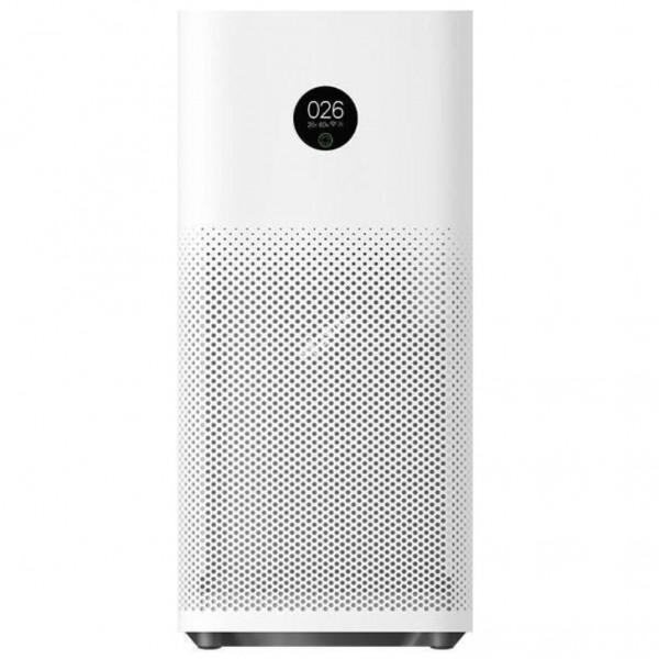 Очиститель воздуха Mi Air Purifier 3H EU (AC-M6-SC)