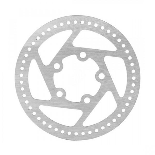 Тормозной диск для самоката Xiaomi M365