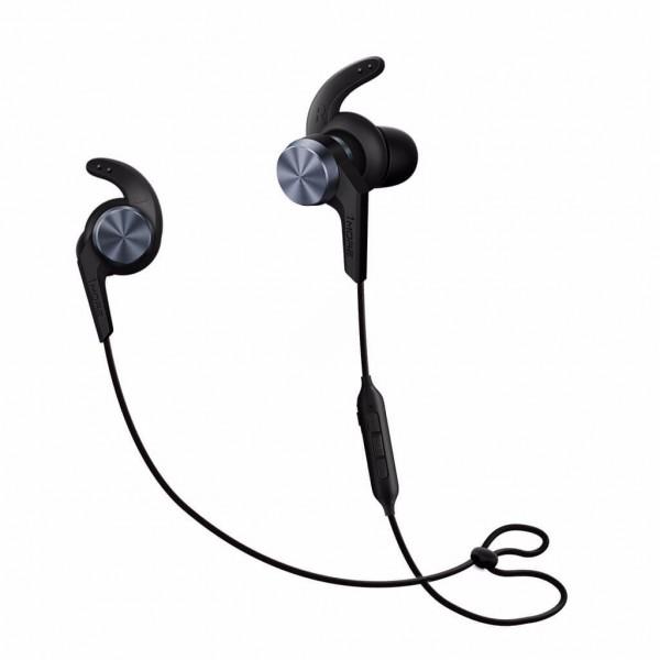 Гарнитура беспроводная 1MORE iBfree Sport Bluetooth In-Ear Headphones черная