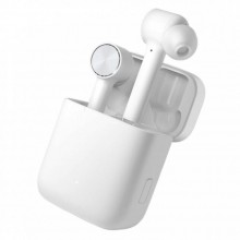Наушники Mi True Wireless Earphones Lite TWSEJ03WM (BHR4090GL)