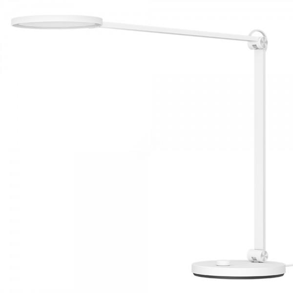 Лампа настольная умная Mi Smart LED Desk Lamp Pro MJTD02YL (BHR4119GL)