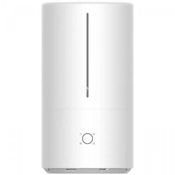 Увлажнитель воздуха Mi Smart Antibacterial Humidifier ZNJSQ01DEM (SKV4140GL)