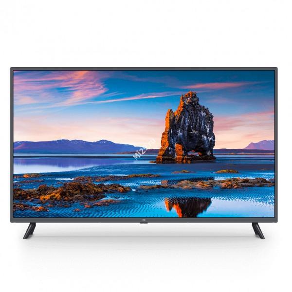 "Телевизор Xiaomi Mi TV 4A 43"""