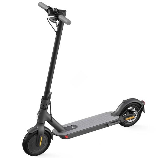 Электросамокат Mi Electric Scooter 1S EU DDHBC05NEB (FBC4019GL)