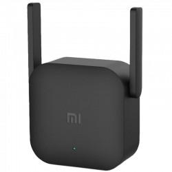 Усилитель сигнала Mi Wi-Fi Range Extender Pro R03 (DVB4235GL)