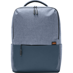 Рюкзак Xiaomi Commuter Backpack Light Blue XDLGX-04 (BHR4905GL)