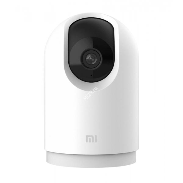 Видеокамера безопасности Mi 360° Home Security Camera 2K Pro MJSXJ06CM (BHR4193GL)