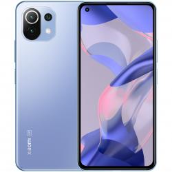 Смартфон Xiaomi 11 Lite 5G NE 8/128Gb голубой