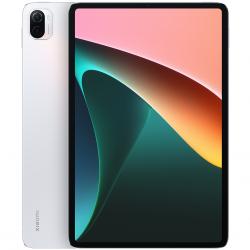 Планшет Xiaomi Pad 5 6/128Gb белый