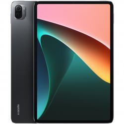 Планшет Xiaomi Pad 5 6/128Gb черный