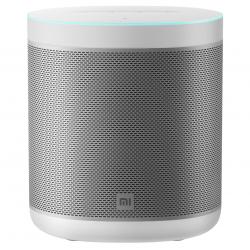 Колонка умная Mi Smart Speaker L09G (QBH4221RU)