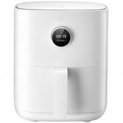 Аэрогриль Mi Smart Air Fryer 3.5L EU MAF02 (BHR4849EU)