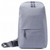 Рюкзаки, чемоданы (33)