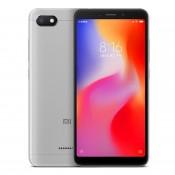 Xiaomi Redmi 6A (6)