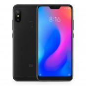 Xiaomi Mi A2 Lite (11)