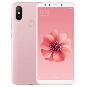 Xiaomi Mi A2 (11)