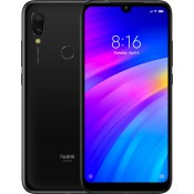 Xiaomi Redmi 7 (6)