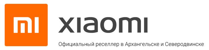 Xiaomi в Архангельске и Северодвинске: официальный реселлер