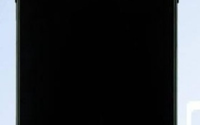 Black Shark 2 засветился в TENAA