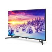 Телевизоры (4)