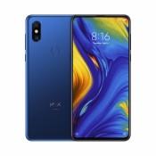 Xiaomi Mi MIX 3 (2)