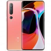 Xiaomi Mi10 (2)