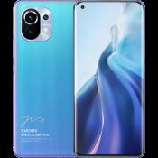 Xiaomi Mi 11 (4)