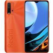 Xiaomi Redmi 9T (8)