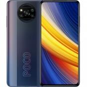 Poco X3 Pro (6)