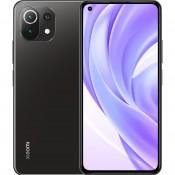 Xiaomi Mi 11 Lite (3)